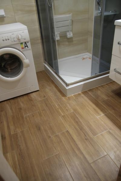 mała-łazienka-warszawa