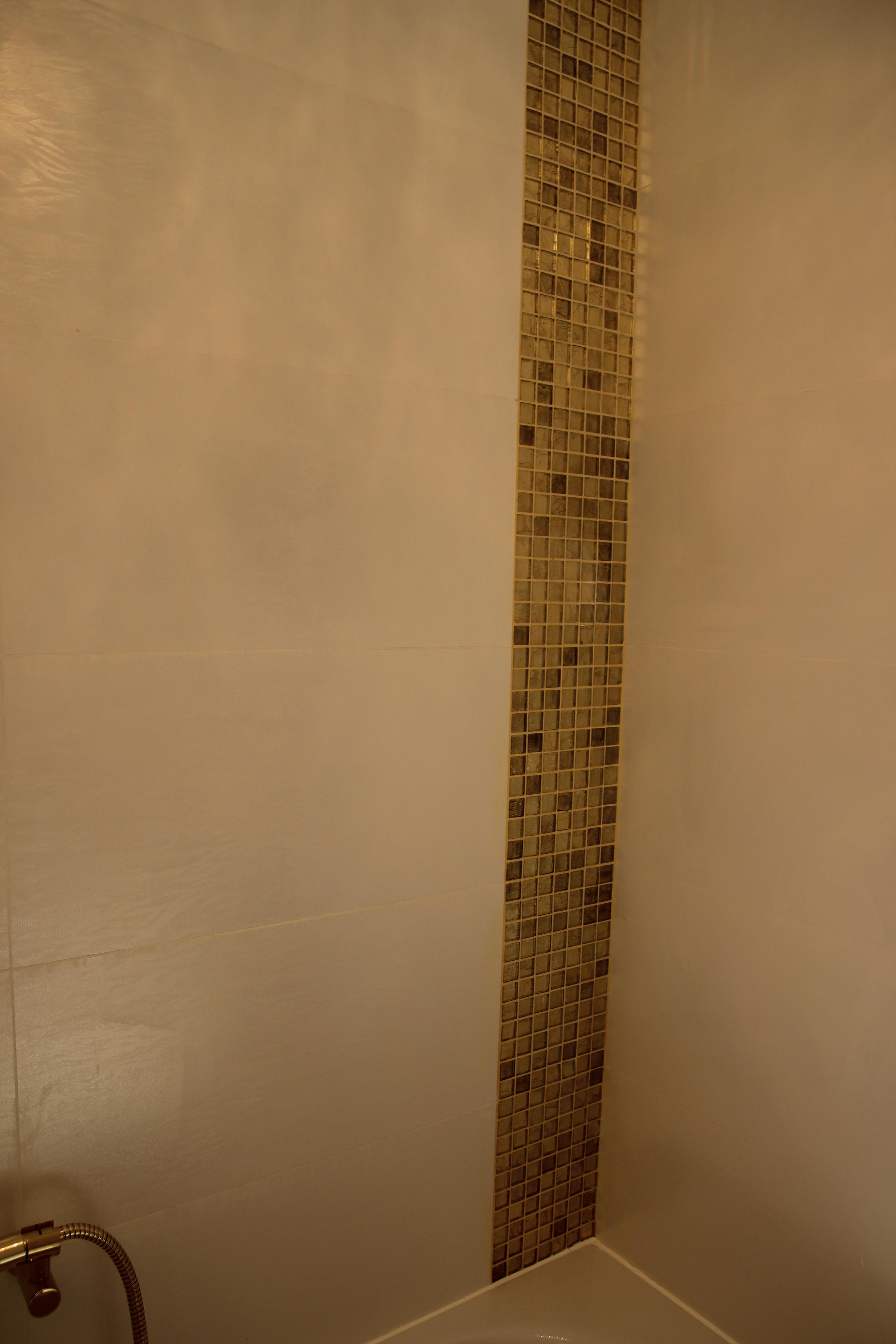 remont łazienki Warszawa 12