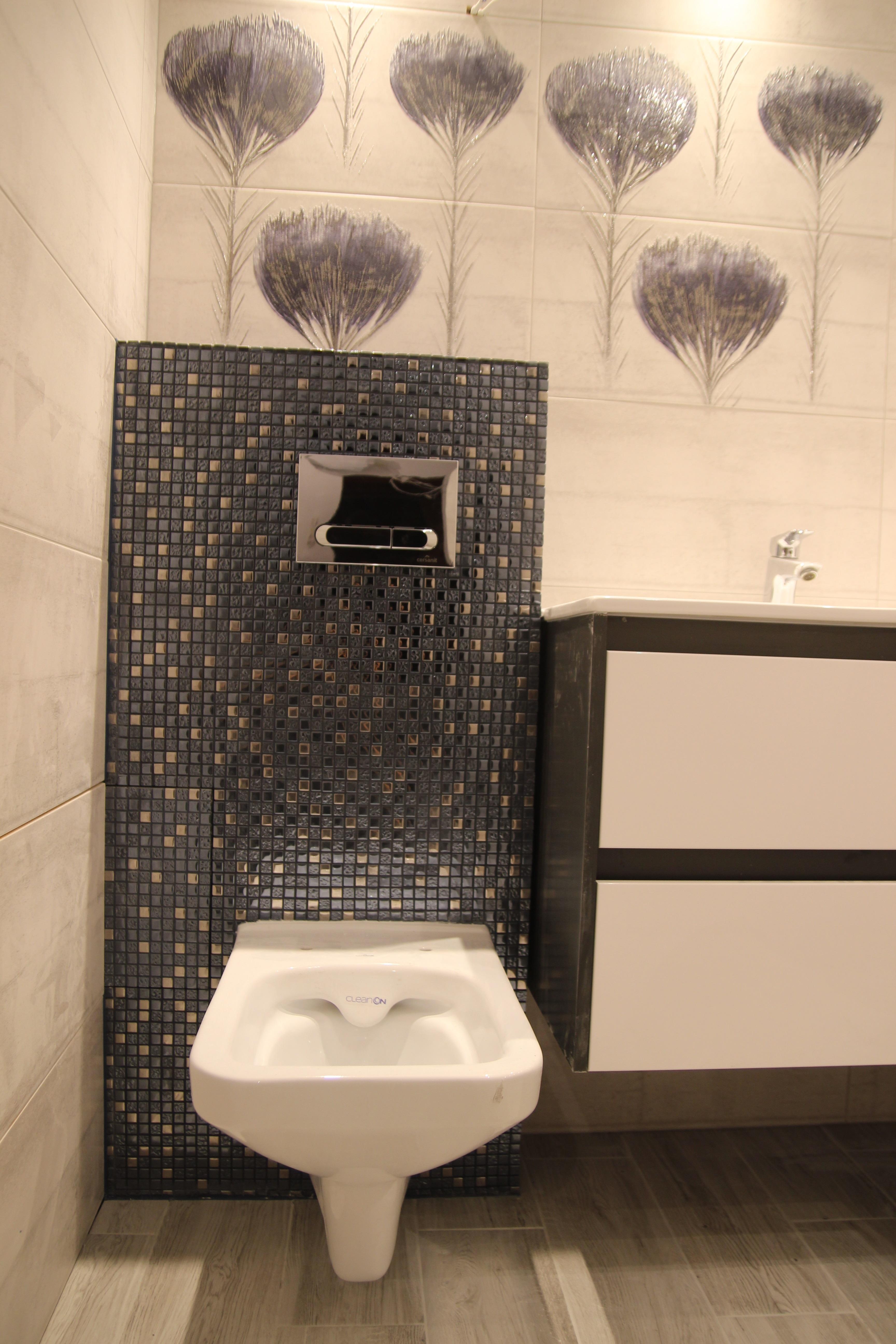 stelaż-wc-mozaika