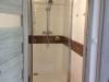 łazienka duży brodzik