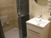 mała-łazienka