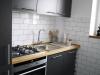 remonty kuchni warszawa (2)