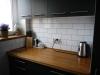 remonty kuchni warszawa (4)