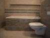 wykończenie łazienki Warszawa (1)