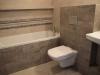 wykończenie łazienki Warszawa (3)