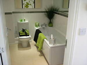wc-kompakt