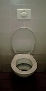 wc-podwieszane