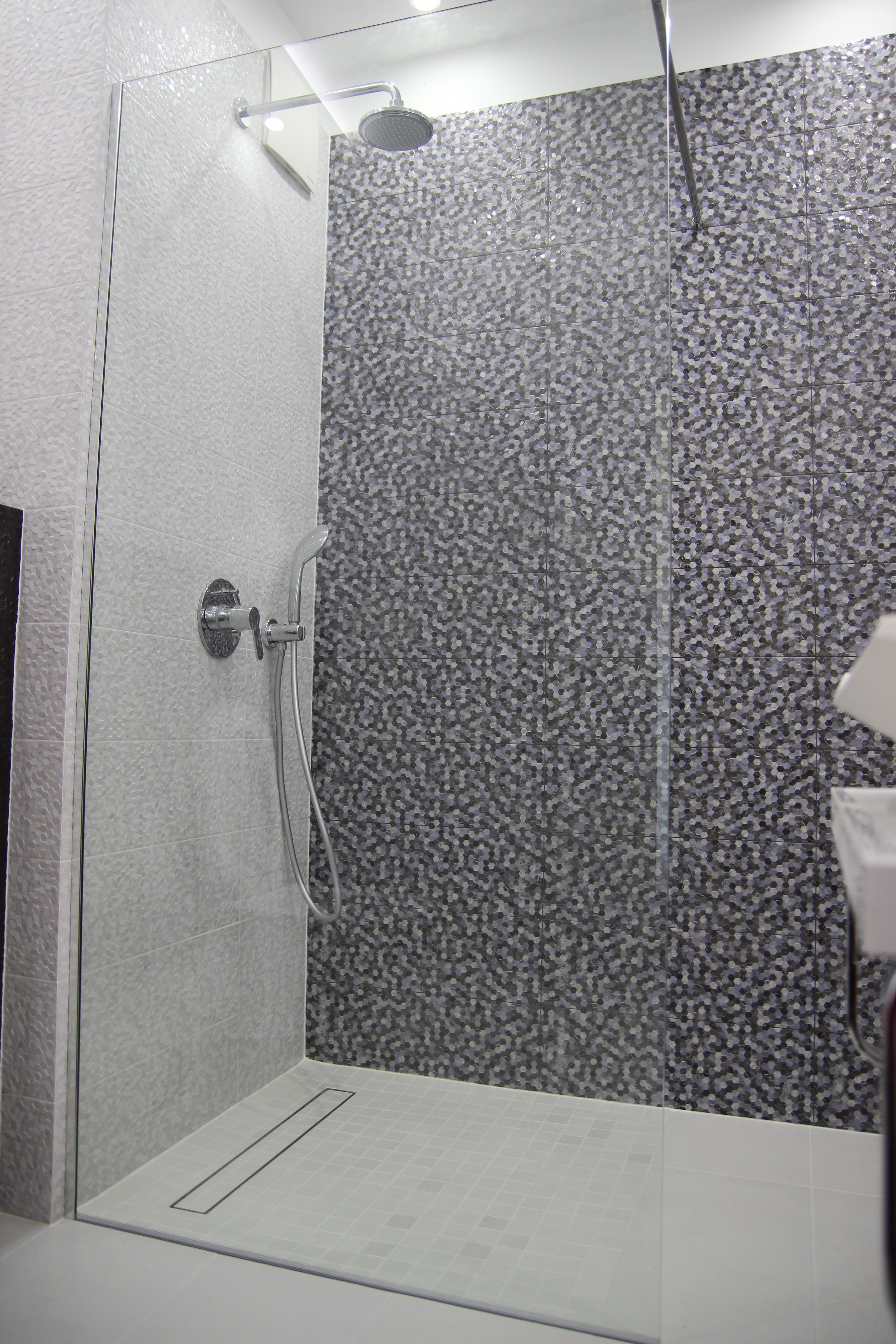 Jak Urządzić Małą łazienkę Nowoczesny Remont