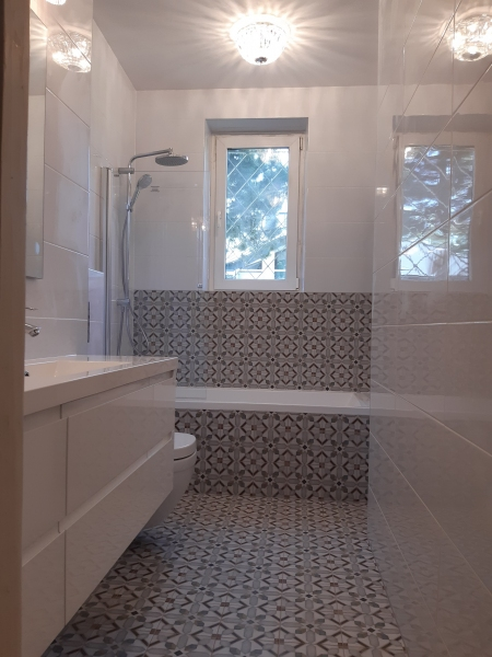 łazienka-z-oknem