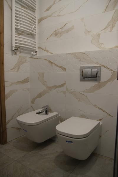 bidet-wc-zabudowa