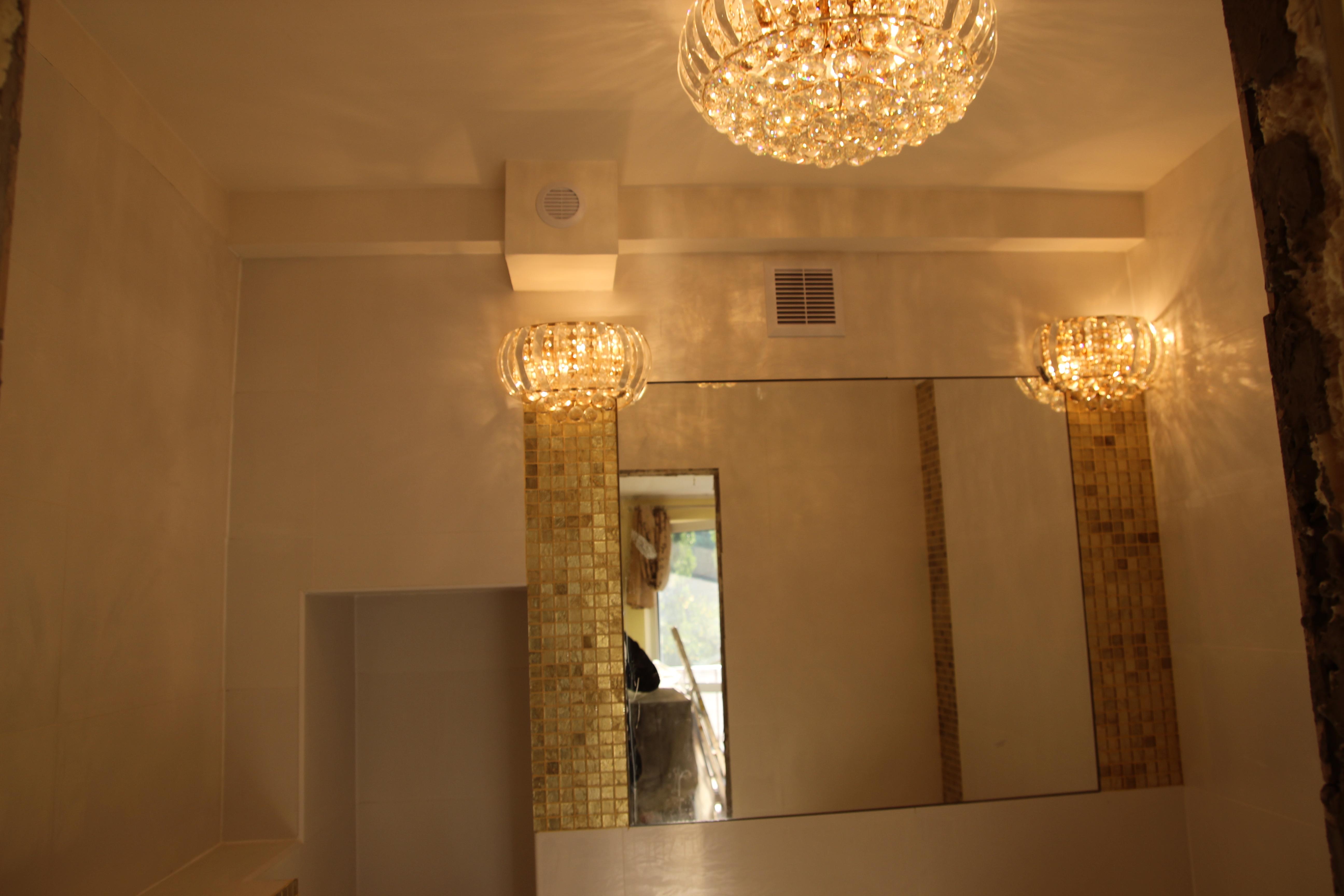 remont łazienki Warszawa 11