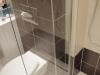 łazienka odpływ liniowy.JPG