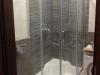 łazienka płytki fala