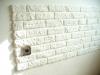 imitacja cegły Warszawa