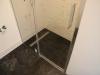 kamień podłoga łazienka