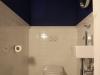 mała toaleta