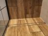 odpływ-liniowy-drewnopodobne