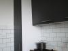 remonty kuchni warszawa (6)